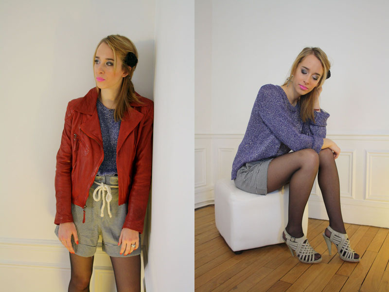Cheap look 2013 emilielle