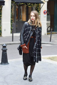 laparvenue fashion blog paris