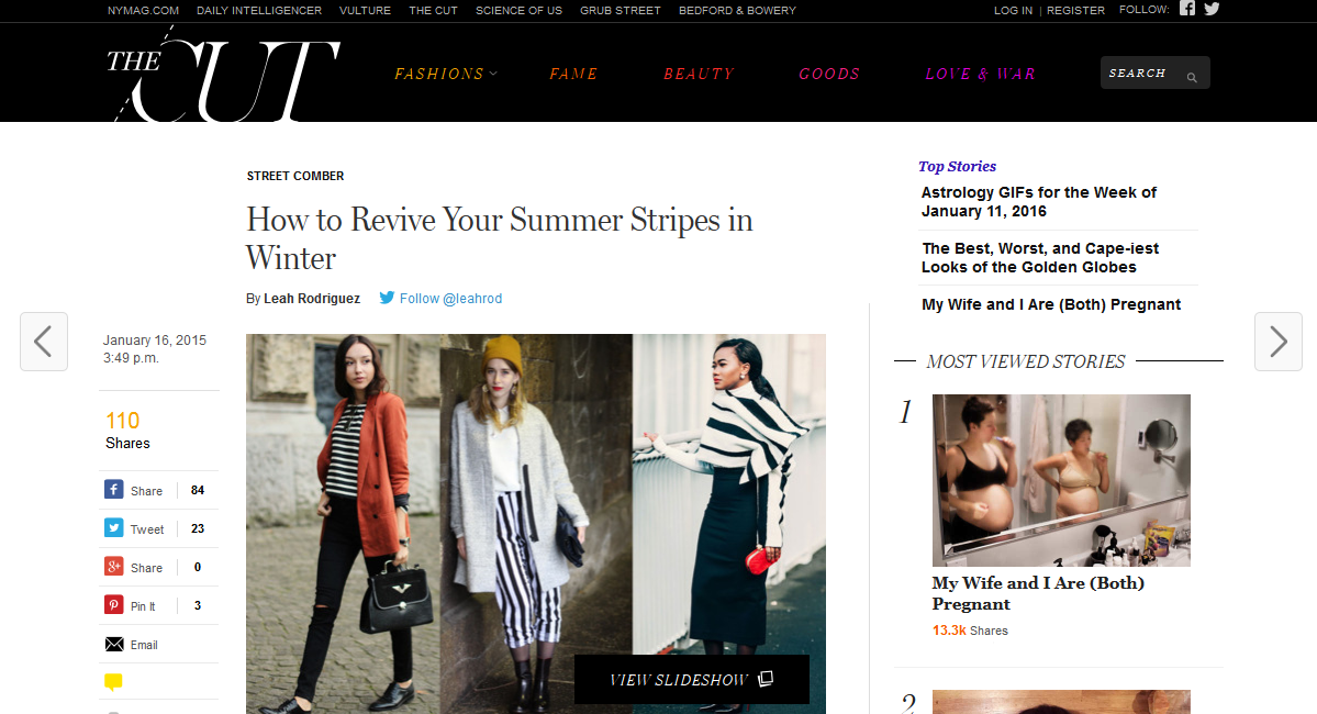 How to Revive Your Summer Stripes in Winter -- The Cut 2016-01-12 16-08-25