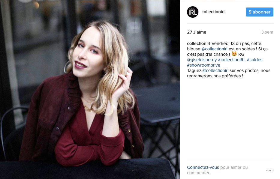 repost-compte-instagram-irl-collection-blouse