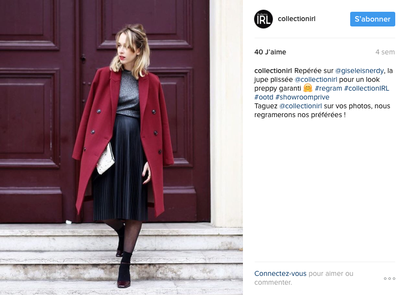 repost-compte-instagram-irl-collection-jupe-simili
