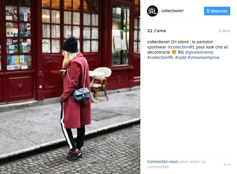 repost-compte-instagram-irl-collection-sport