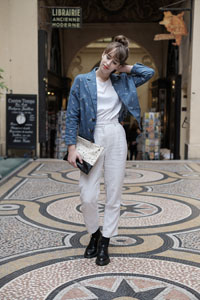 streetstyle-giseleisnerdy-roral-white-look-ankor-jacket-miss-patina