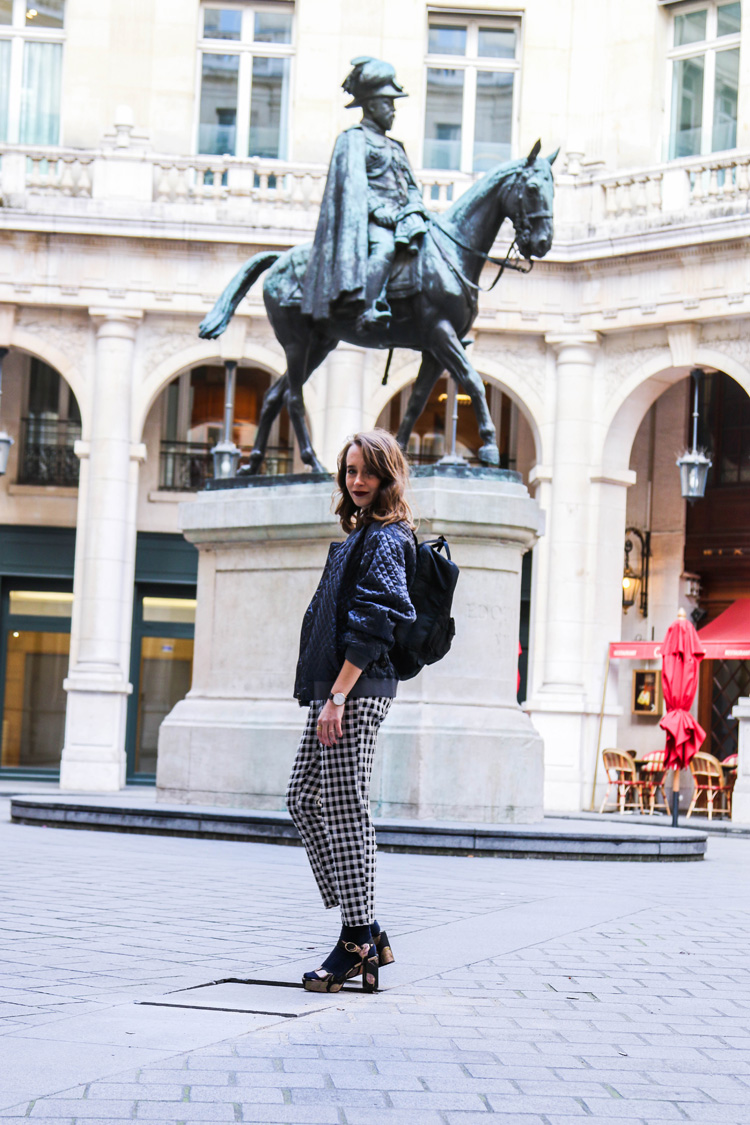 giseleisnerdy-blogger-parisian-outfit-of-the-day