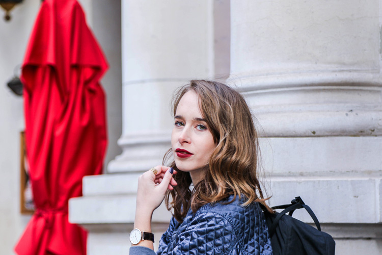 giseleisnerdy-blogger-parisian-portrait-dark-lips
