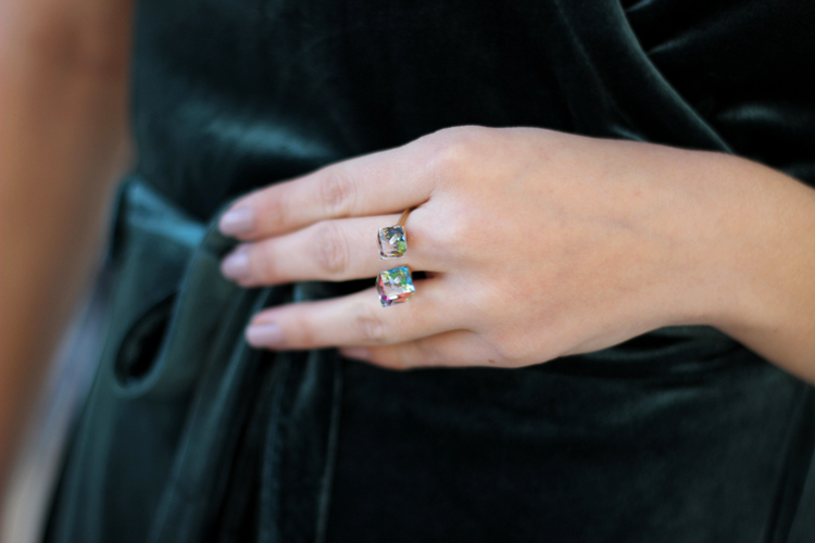 detail-look-bague-and-other-stories-diamonds