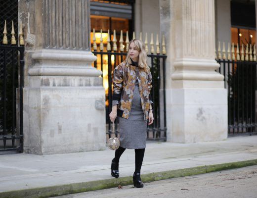 parisian-blogger-streetstyle-robe-tenue-de-soiree-jardin-palais-royal