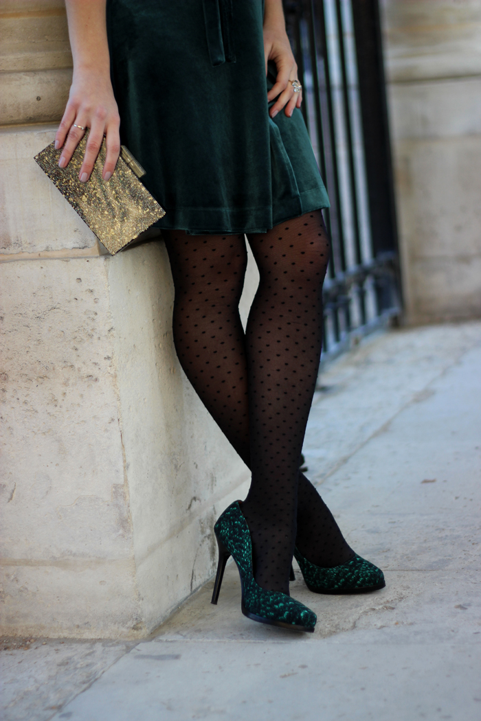 parisian-blogger-streetstyle-robe-tenue-de-soiree-new-look-2016-escarpins