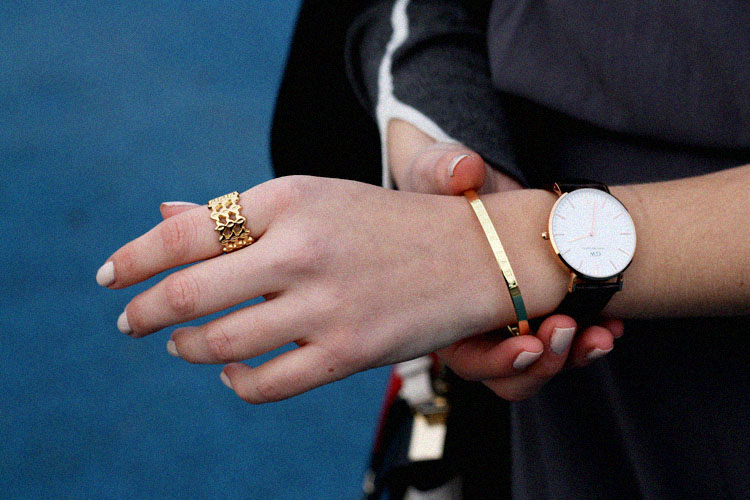 parisian-blogger-watch-ring-daniel-wellington