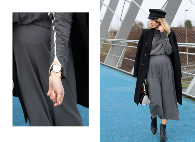 streetstyle-giseleisnerdy-grey-black-outfit-of-the-day-2