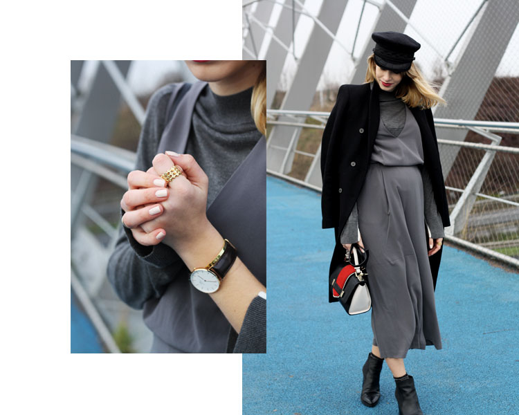 streetstyle-giseleisnerdy-grey-black-outfit-of-the-day-3