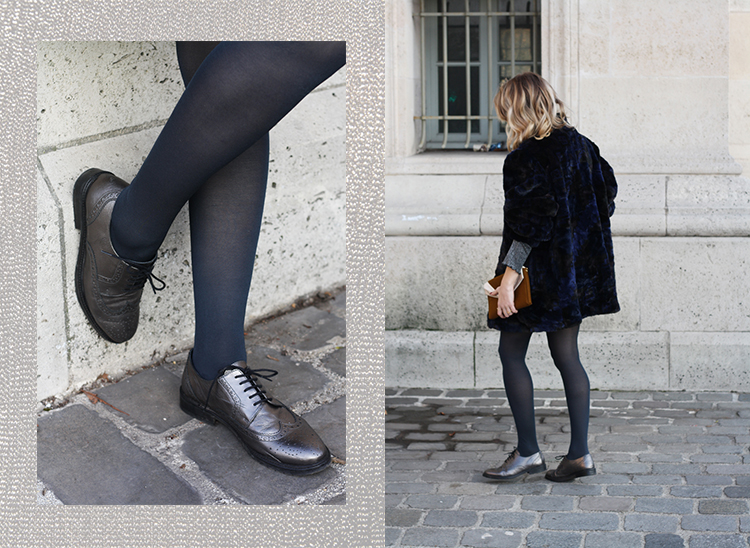 streetstyle-party-ourfit-parisian-blogger-giseleisnerdy-3