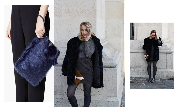 streetstyle-party-ourfit-parisian-blogger-giseleisnerdy-4