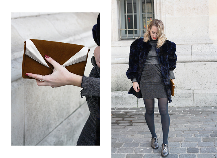 streetstyle-party-ourfit-parisian-blogger-giseleisnerdy