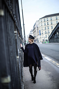 giseleisnerdy-streetstyle-black-outfit-fashion-paris-lookbook