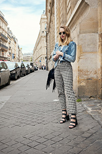 inspiration-look-ete-pantalon-a-carreaux