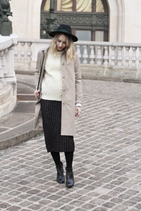 lookbook-streetstyle-blogger-parisian