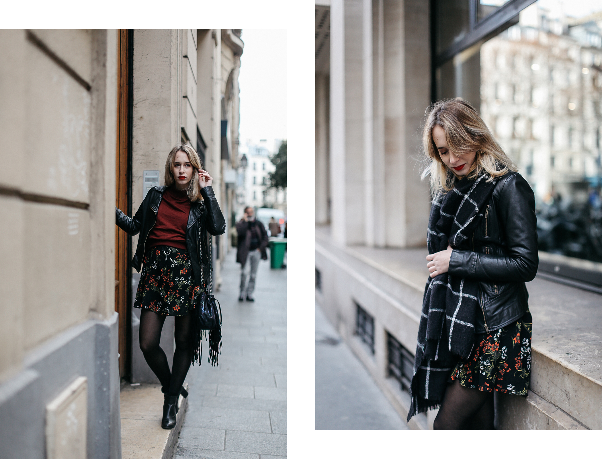 parisian-blogger-perfecto-leather