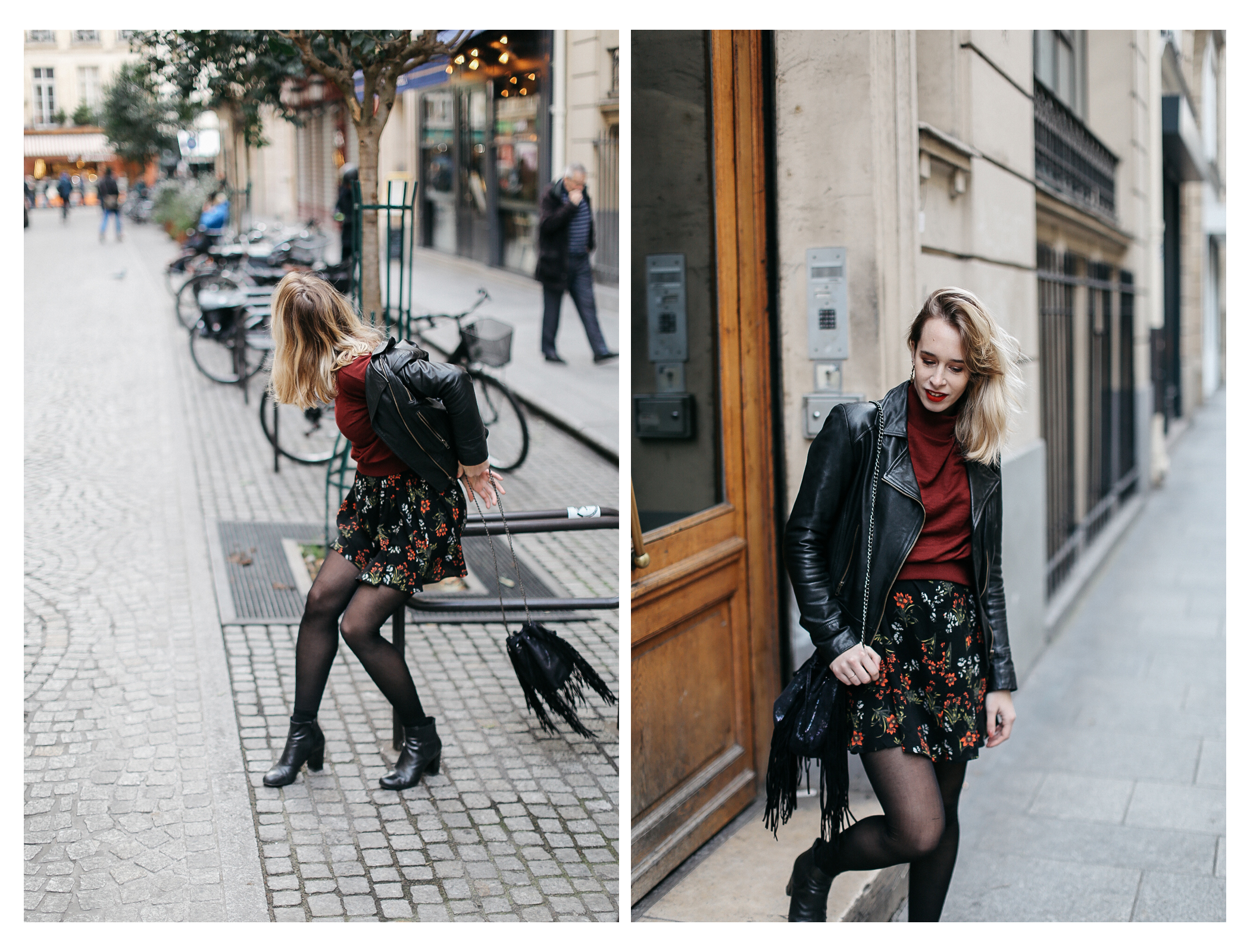 parisian-blogger-streetstyle-look