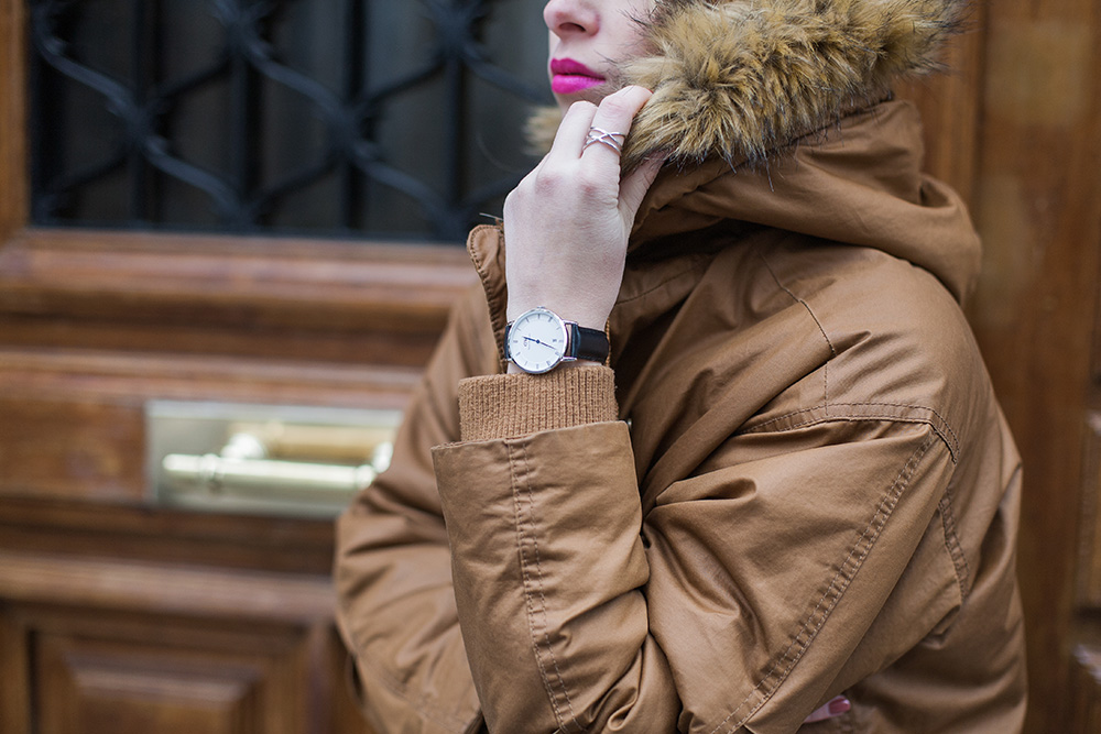 parisian-fashion-blogger-detail-montre-parka