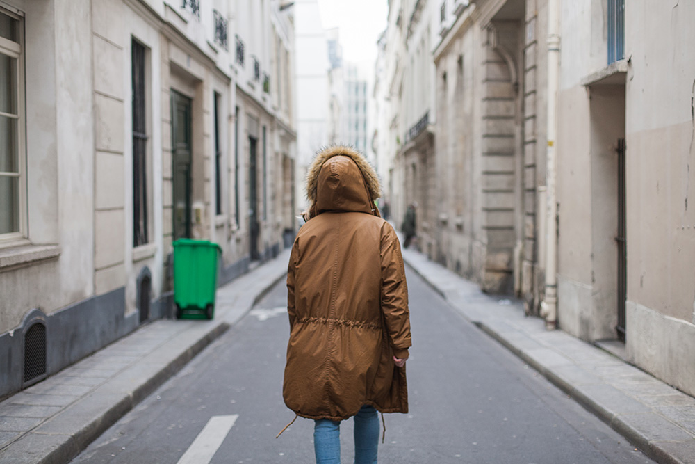 parisian-fashion-blogger-parka-monki