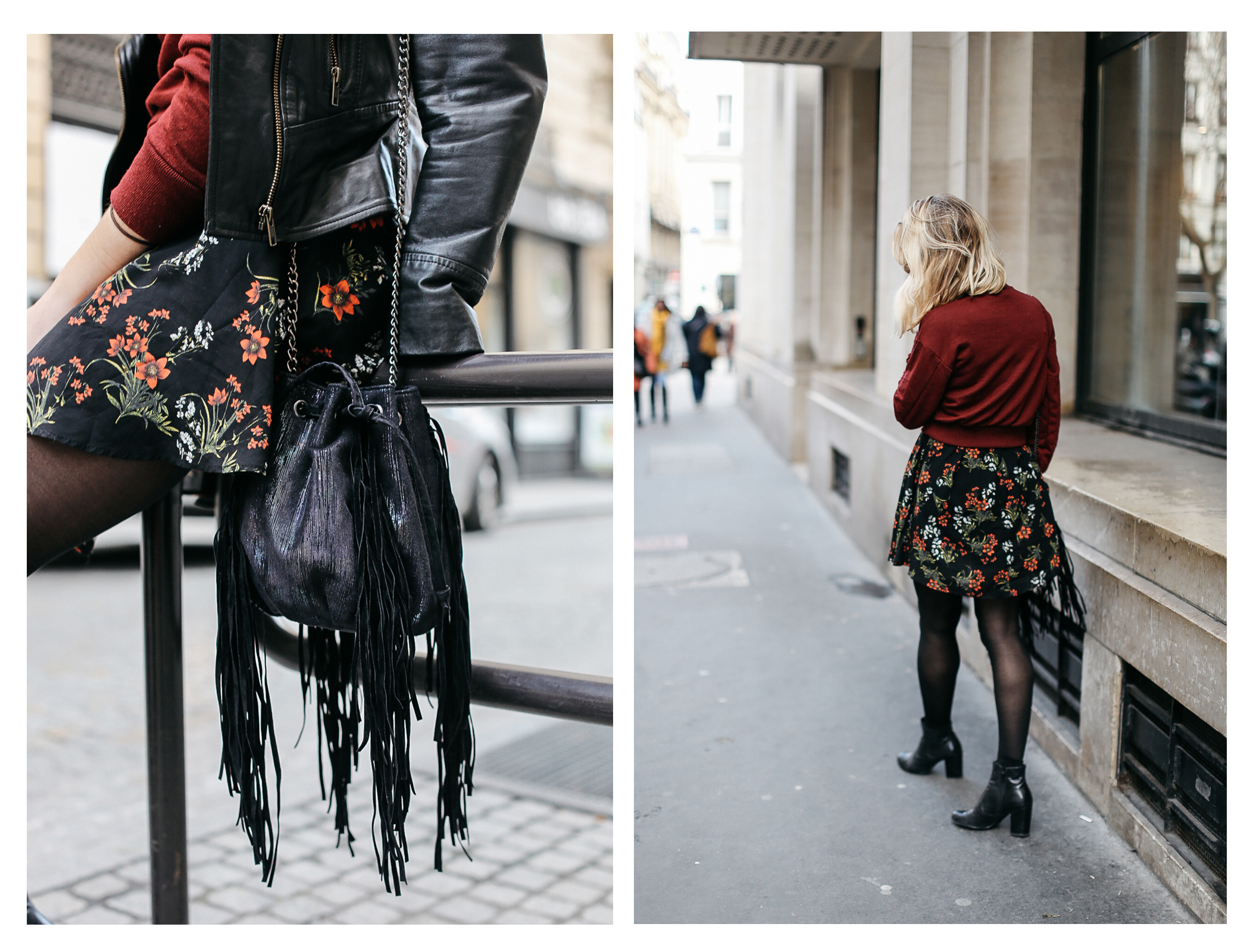 parisian-fashion-blogger-purse-bag