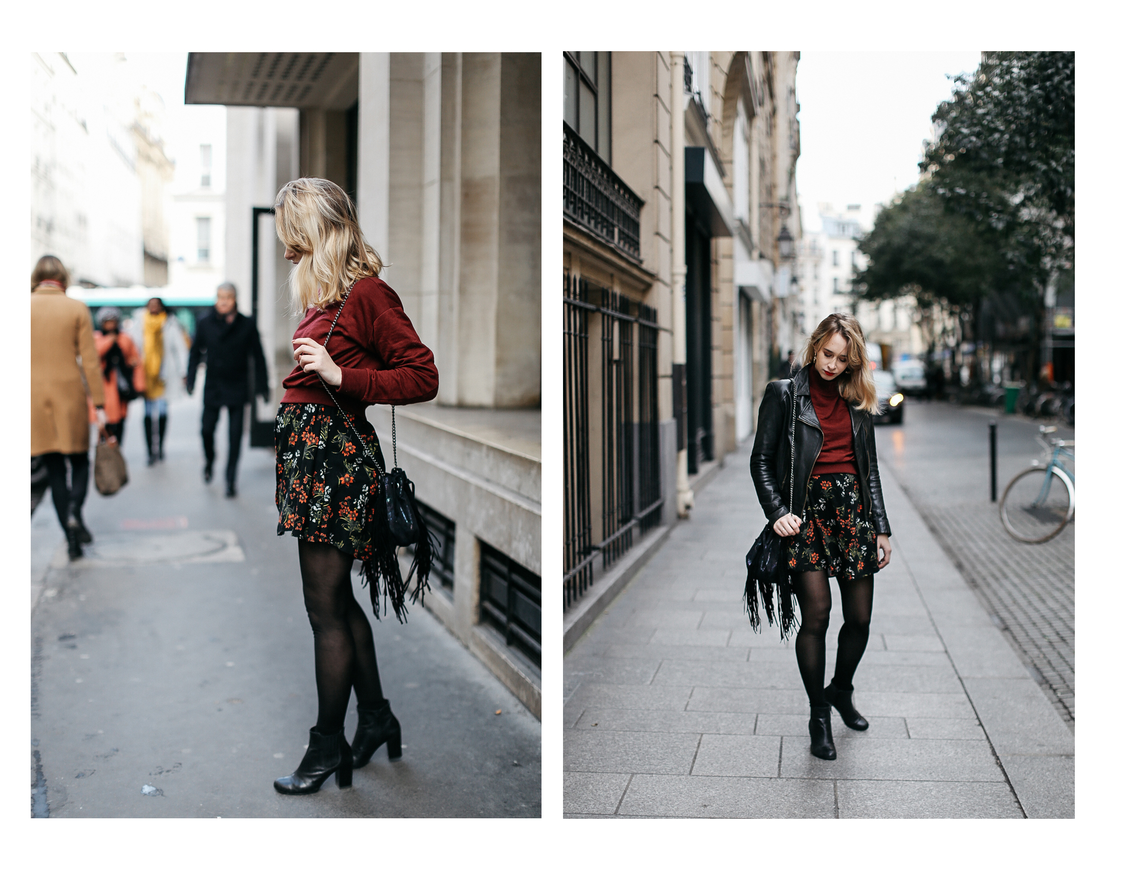 parisian-streets-style-fashion-blogger