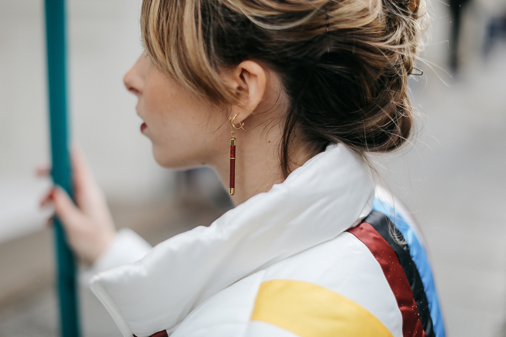 streetstyle-parisian-blogger-noshi-dancer-in-the-dark-earrings
