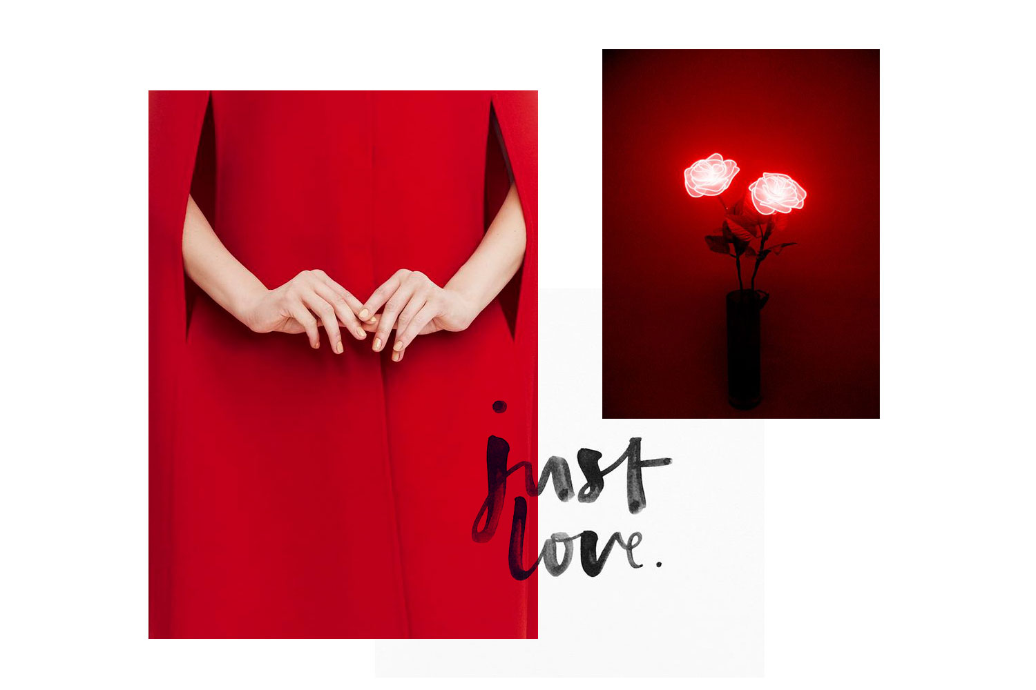 LOOKBOOK-red-inspiration-giseleisnerdy-just-love