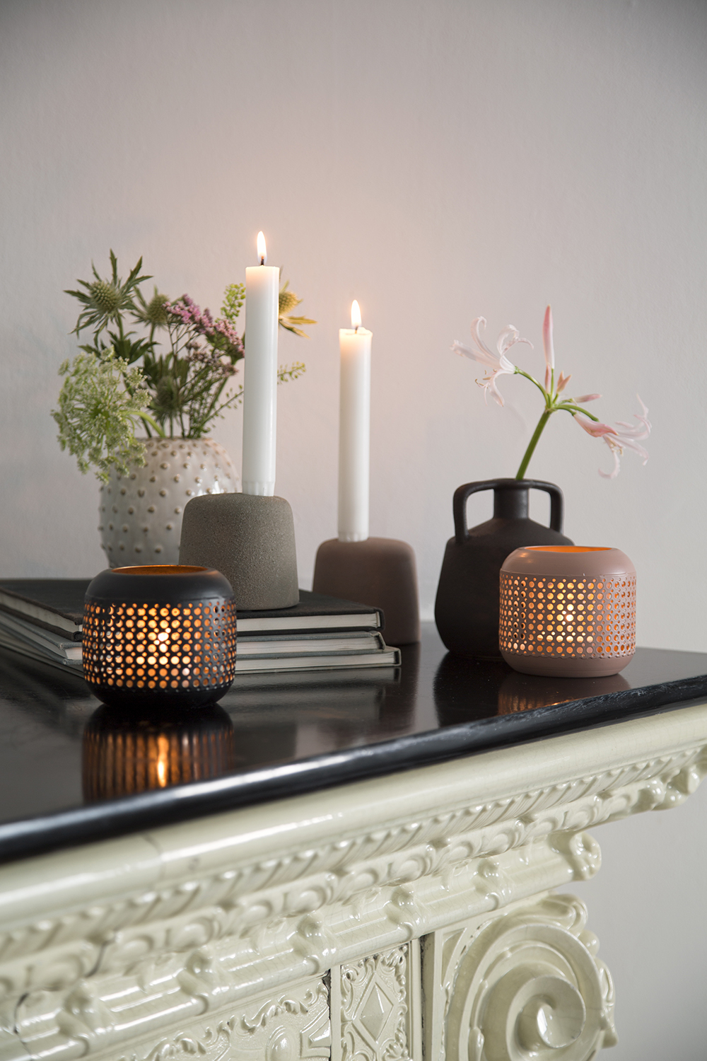 SostreneGrene_SpringCollection2017 (candle and tealight holders 1)