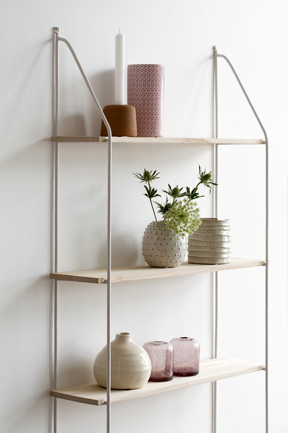 SostreneGrene_SpringCollection2017 (shelving unit 2A)