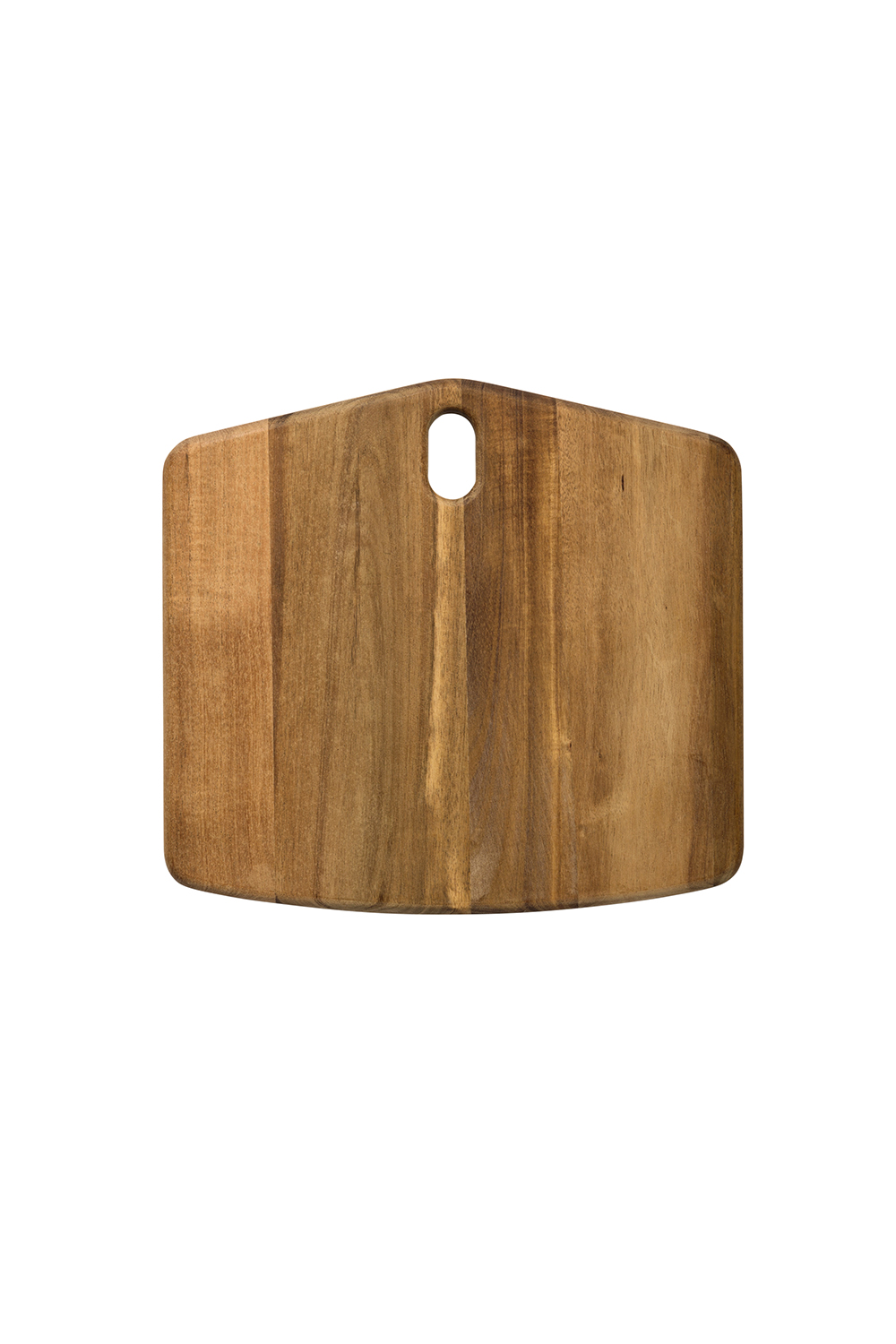 SostreneGrene_SpringCollection2017_Cutting board 2 (acacia wood)