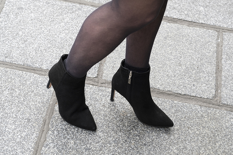 bottines-noires-a-talons-cuir-sacha-shoes