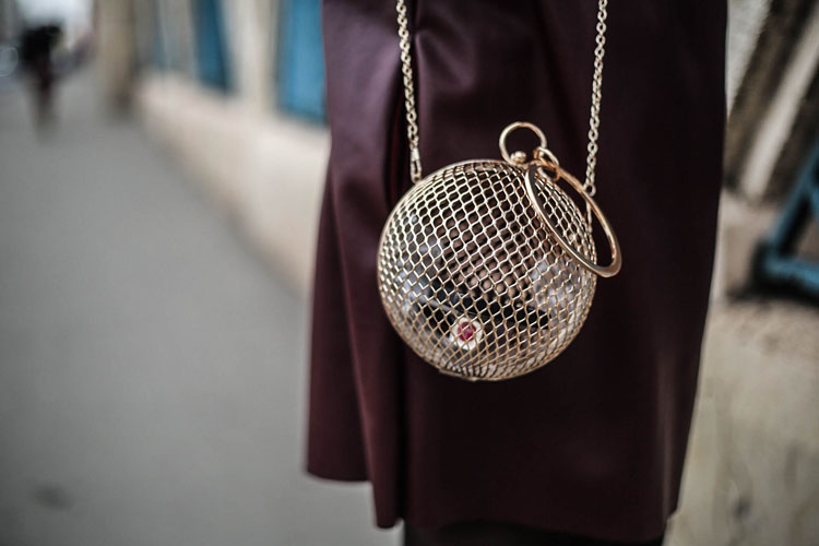 cage-ball-bag-asos
