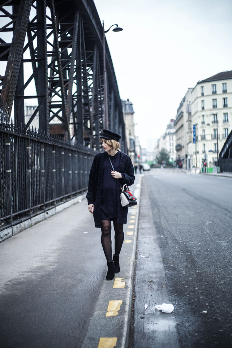 fashion-blogger-streetstyle-paris