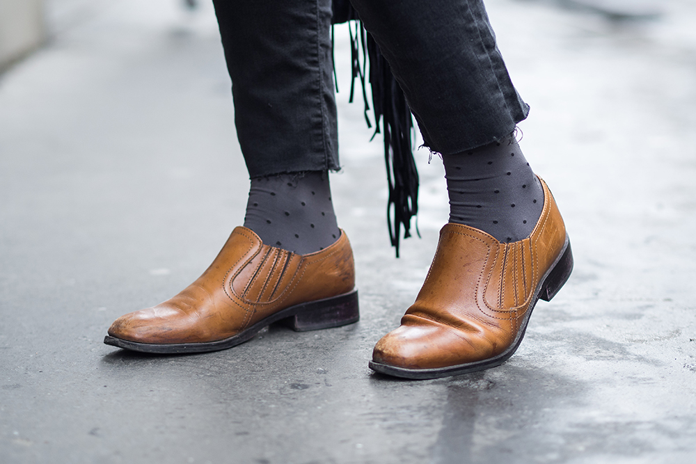 giseleisnerdy-shooting-streetstyle-chaussures-cuir-homme-camel-eden