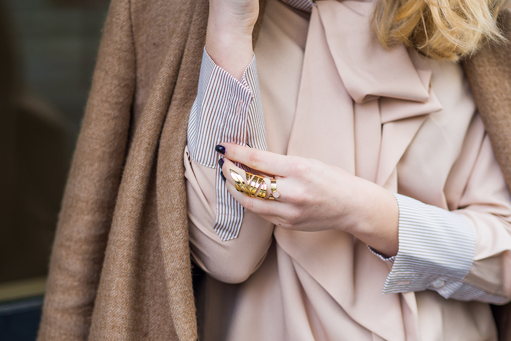 giseleisnerdy-shooting-streetstyle-detail-rings-gold