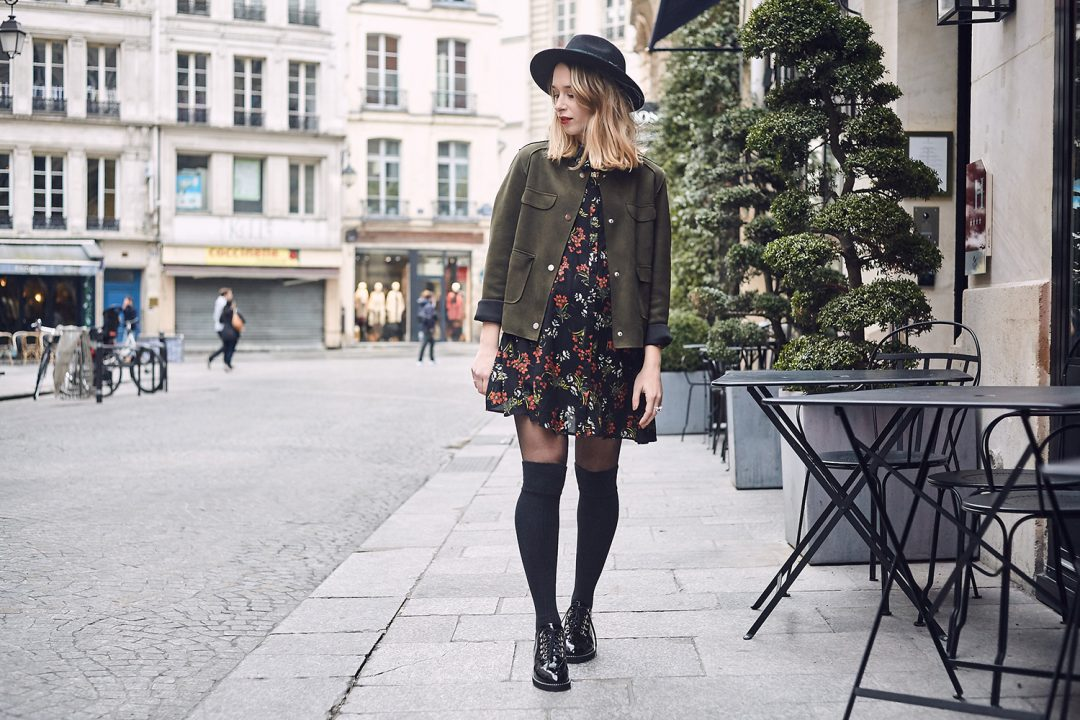 giseleisnerdy-streetstyle-blogueuse-mode-paris