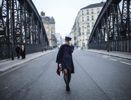 giseleisnerdy-streetstyle-metal-bridge-paris