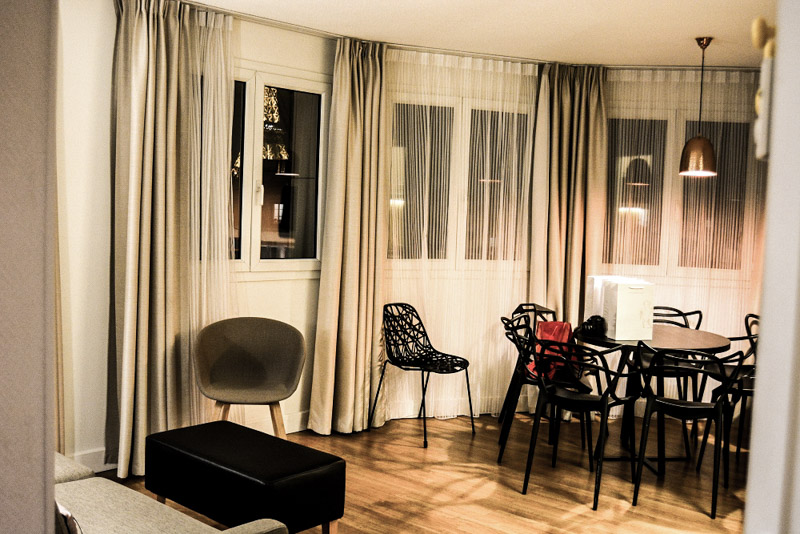 hotel_citadines_paris_ascott_france_appartement