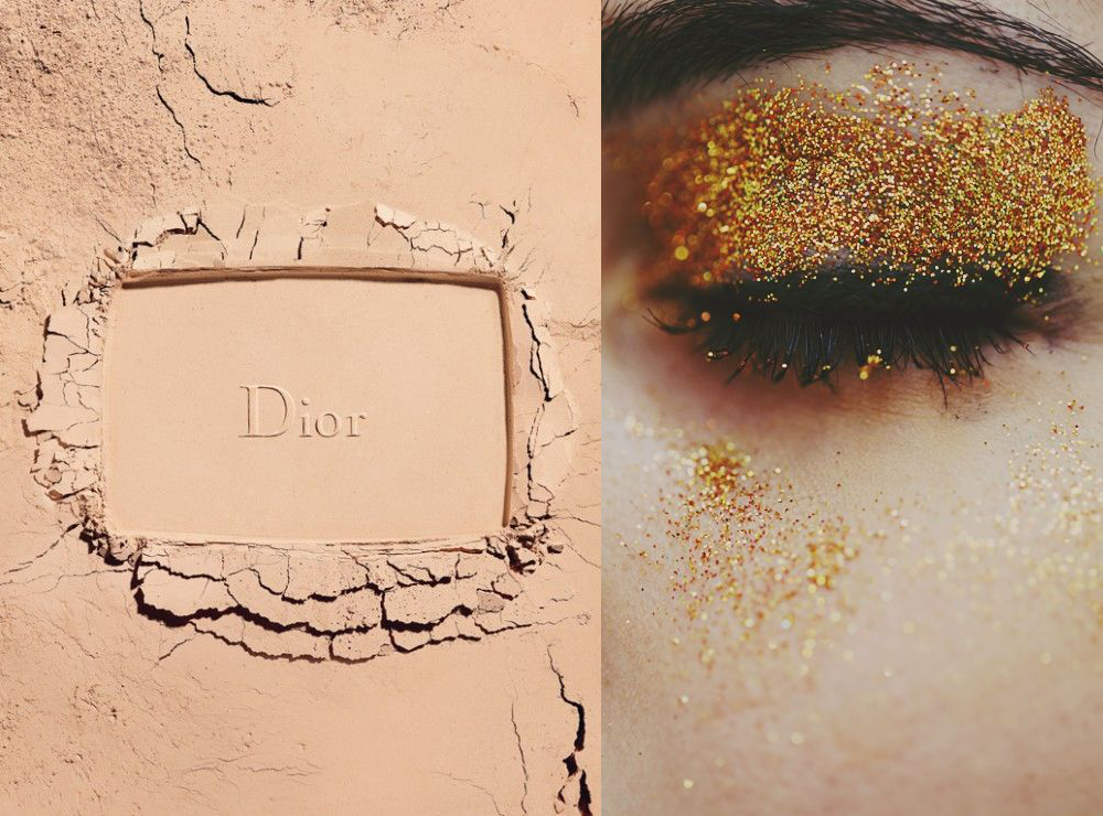 planche-beige-streetstyle-maquillage-poudre