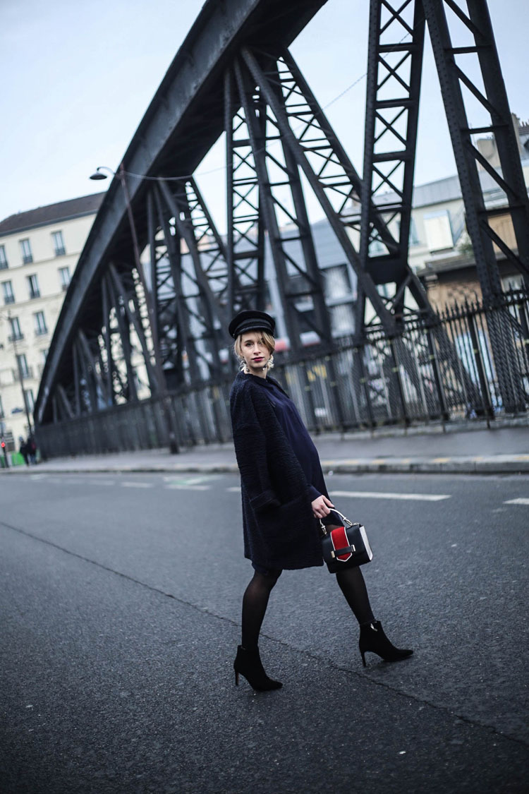 streetstyle-en-mouvement-paris