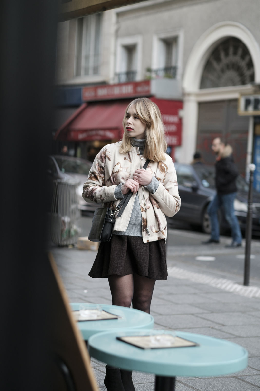 streetstyle-paris-fashion-blogger-crop