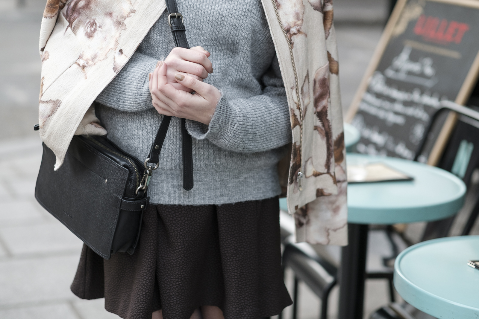 streetstyle-paris-fashion-blogger-detail-leather-bag