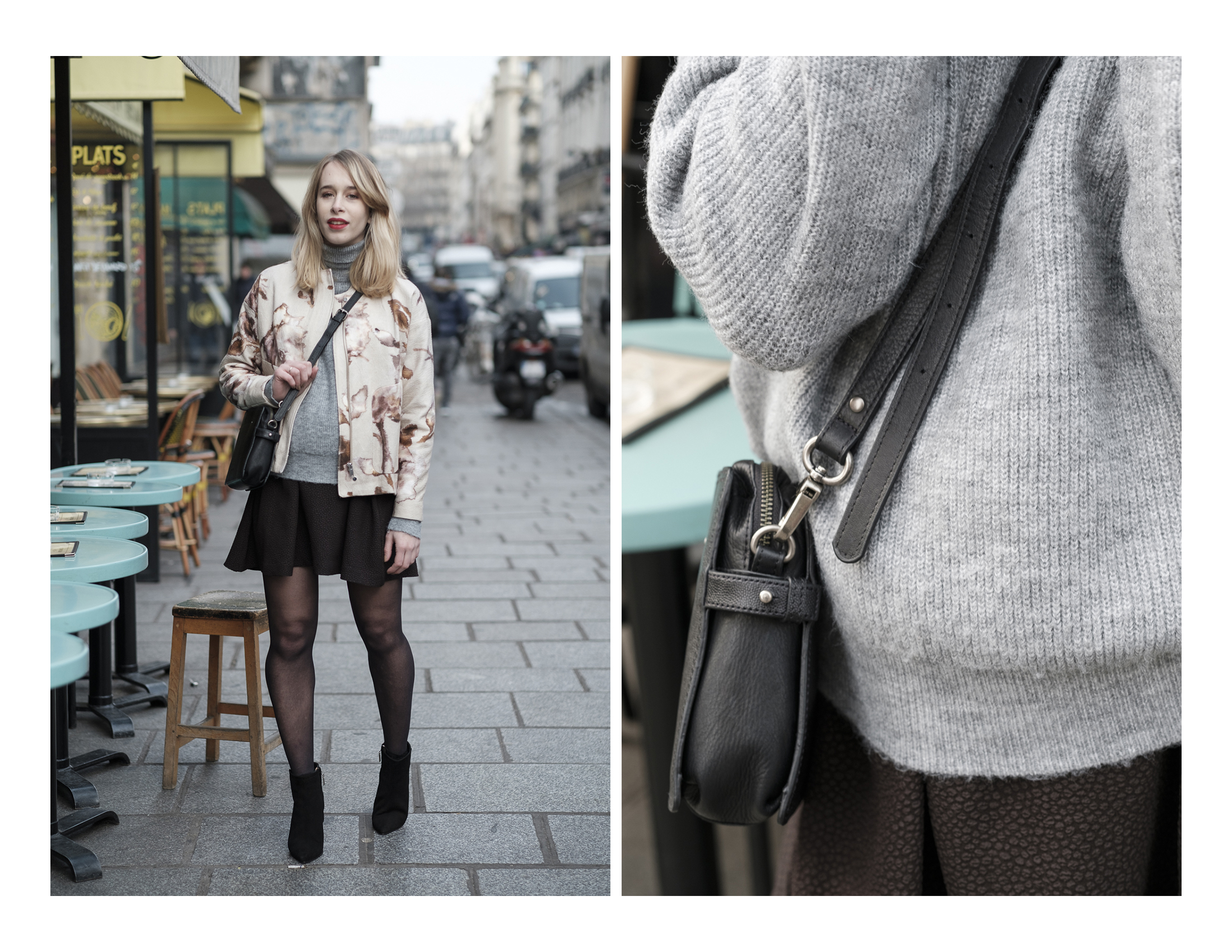 streetstyle-pregnant-woman-blonde-paris