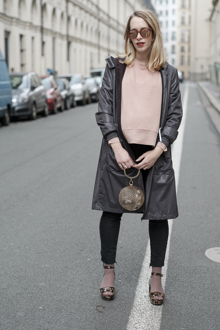 fashion-week-streetstyle