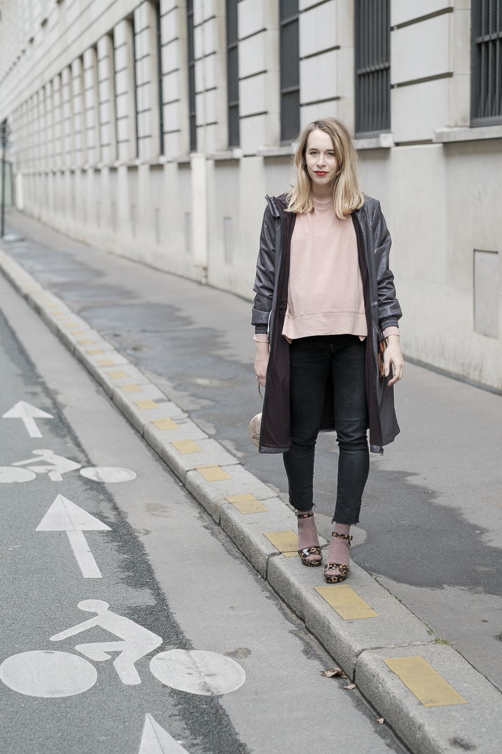 giseleisnerdy-streetstyle-paris-fashion-blogger-2