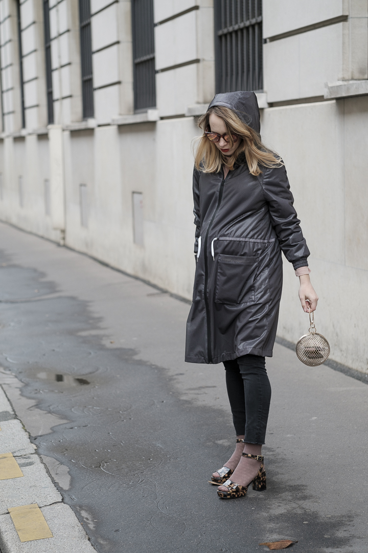 giseleisnerdy-streetstyle-paris-fashion-blogger
