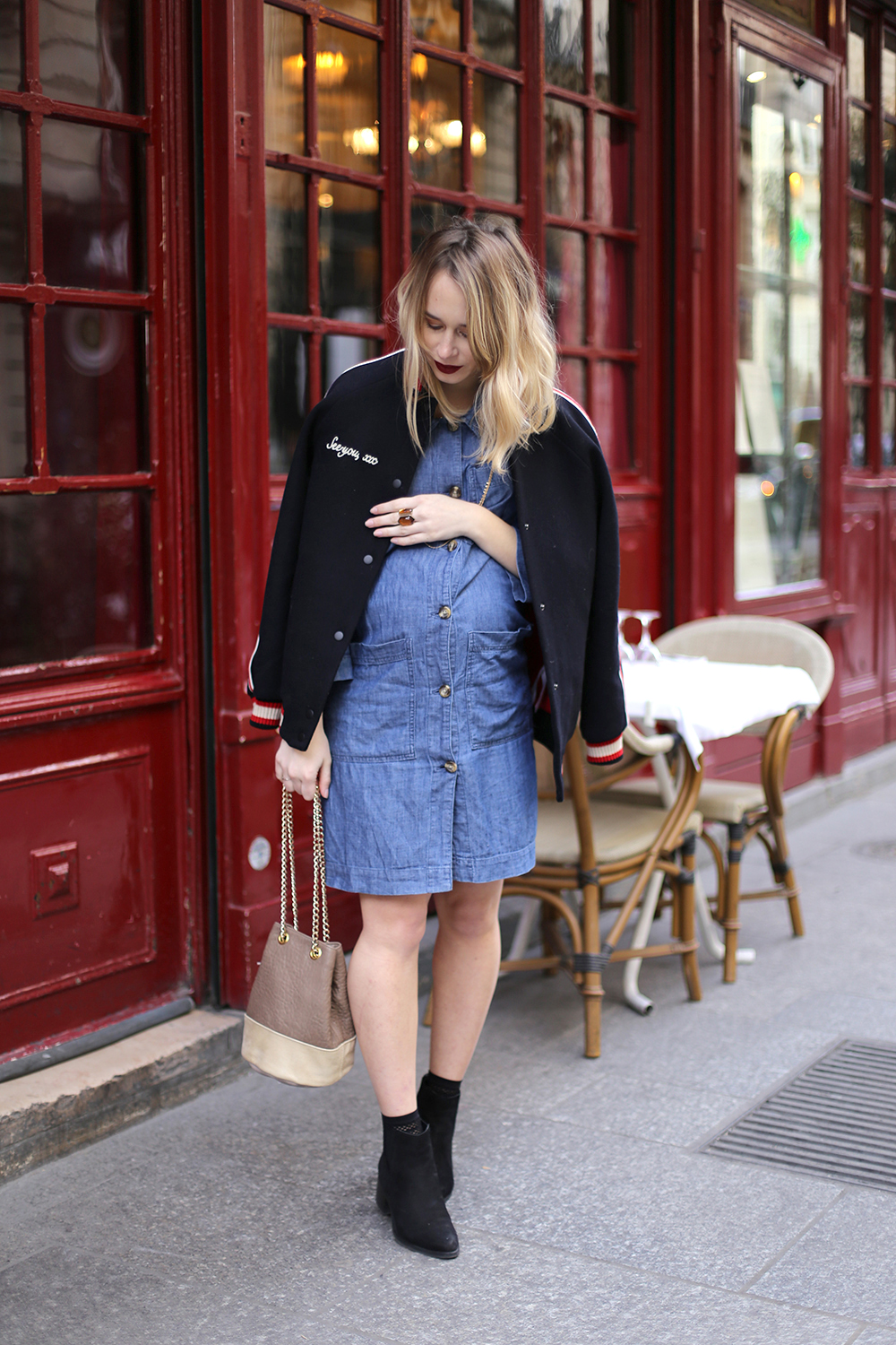 look-streetstyle-blogger-paris