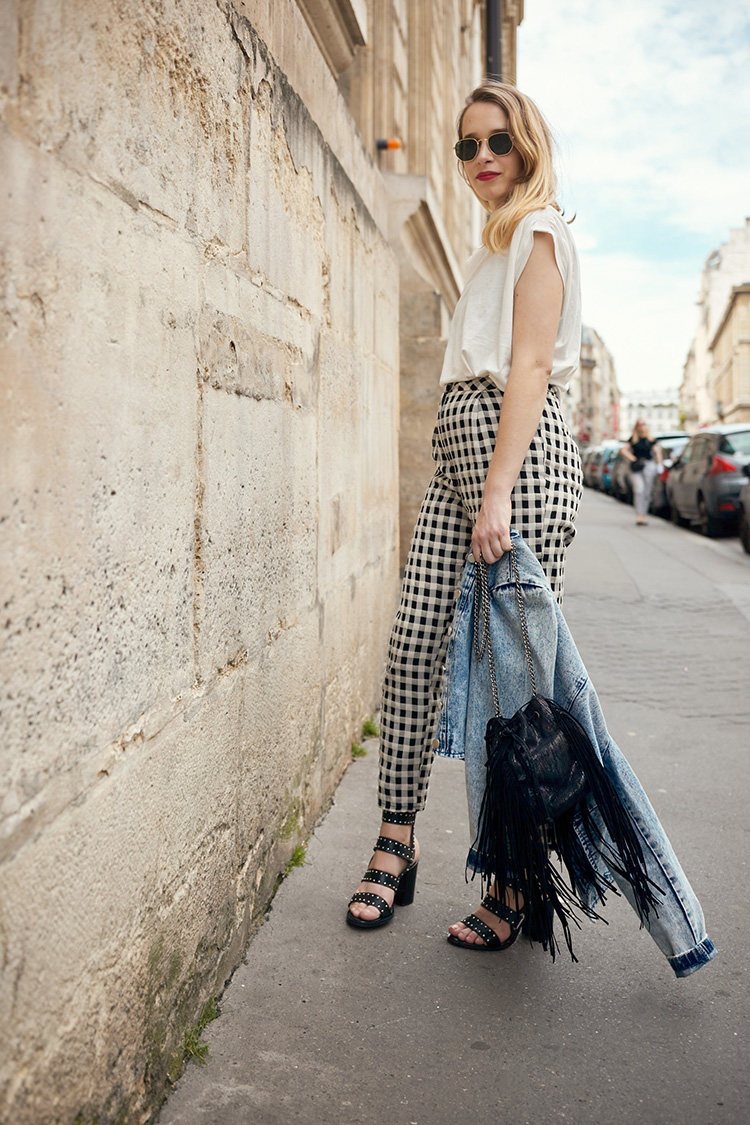 streetstyle-mode-paris-blog-pantalon-carreaux